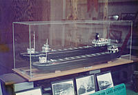 Name: Meteor_0014.jpg