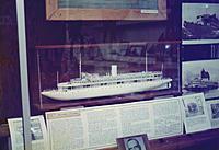 Name: Meteor_0015.jpg