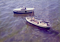 Name: Fishing boats.jpg