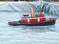 Name: Tug J Stange 1.jpg