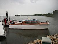 Name: Pewaukee 2011 31.jpg