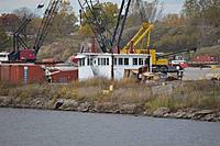 Name: RT 110313 120.jpg Views: 76 Size: 59.3 KB Description: Viking's wheelhouse.