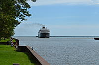Name: DSC_0028.jpg