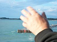 Name: 100_5165.jpg