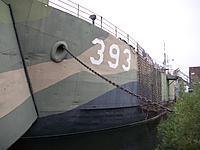 Name: 100_5288.jpg Views: 3 Size: 576.5 KB Description: USS LST 393