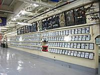 Name: 100_5303.jpg Views: 4 Size: 645.5 KB Description: Tribute wall.