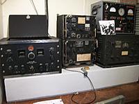 Name: 100_5310.jpg Views: 1 Size: 505.5 KB Description: Radio Room
