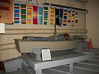 Name: 100_5291.jpg