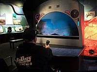 Name: 100_5381.jpg