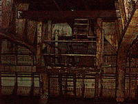 Name: Cargo Hold.jpg