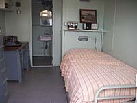 Name: 100_5422.jpg