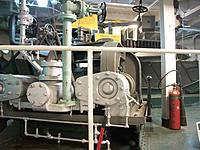 Name: 100_5456.jpg Views: 3 Size: 746.8 KB Description: Steam steering engine.
