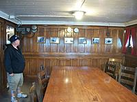 Name: 100_5441.jpg