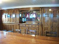 Name: 100_5443.jpg Views: 6 Size: 598.6 KB Description: Officers & guests dining room.