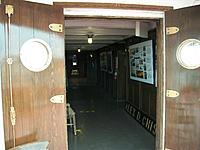Name: 100_5480.jpg Views: 3 Size: 677.6 KB Description: Passengers hallway.