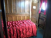 Name: 100_5504.jpg