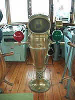 Name: 100_5537.jpg