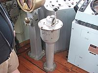 Name: 100_5540.jpg