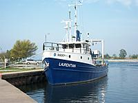 Name: 100_5173.jpg