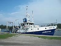 Name: 100_5176.jpg