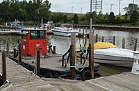 Name: DSC_0039.jpg