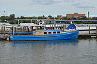 Name: DSC_0050.jpg Views: 6 Size: 770.2 KB Description: This boat belongs to the Maritime Academy of Toledo.