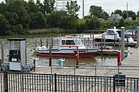 Name: DSC_0060.jpg