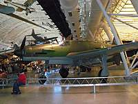 Name: washingtonudvarhazy 227.jpg