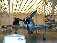 Name: washingtonudvarhazy 257.jpg