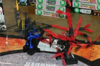 Name: IMG_2093.jpg
