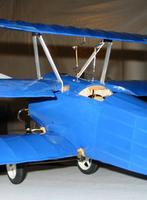 Name: 110-1038_IMG_K.jpg
