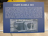 Name: Bumble Bee info.jpg