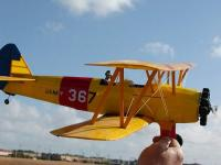 Name: stearman_01.jpg