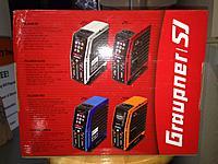 Name: 2013-09-25 12.42.40.jpg Views: 691 Size: 222.9 KB Description: