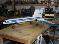 Name: IMG_0813.jpg