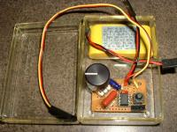 Name: servo tester 010.jpg