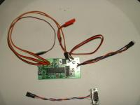 Name: rcap assembled.jpg