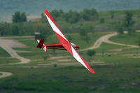 Name: dougbarrymwsc2003.jpg