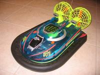 Name: image31.jpg