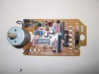Name: image7.jpg