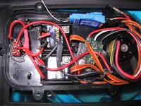 Name: image0.jpg