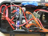 Name: image21.jpg