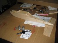 Name: IMG_1356.jpg