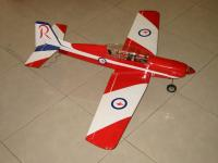Name: 109-0902_IMG.jpg