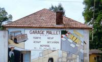 Name: garage mallet.jpg