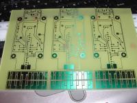 Name: @2ch TX PCB 003.jpg