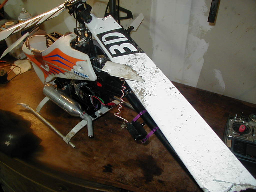 Name: crash damage.jpg