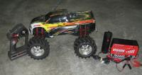 Name: Traxxas.jpg