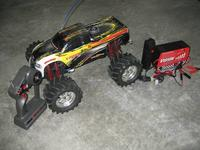 Name: Traxxas 002.jpg