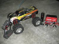 Name: Traxxas 003.jpg